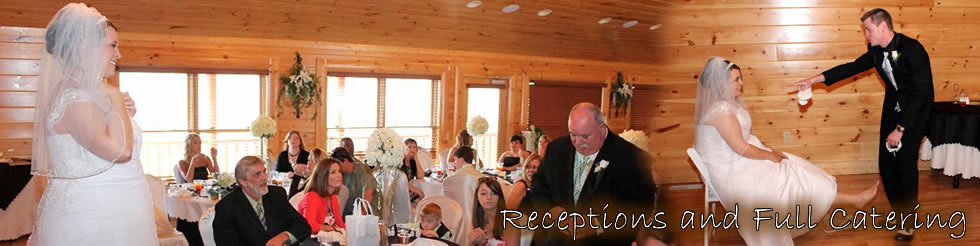 Angels View Wedding Chapel 1 800 758 6604