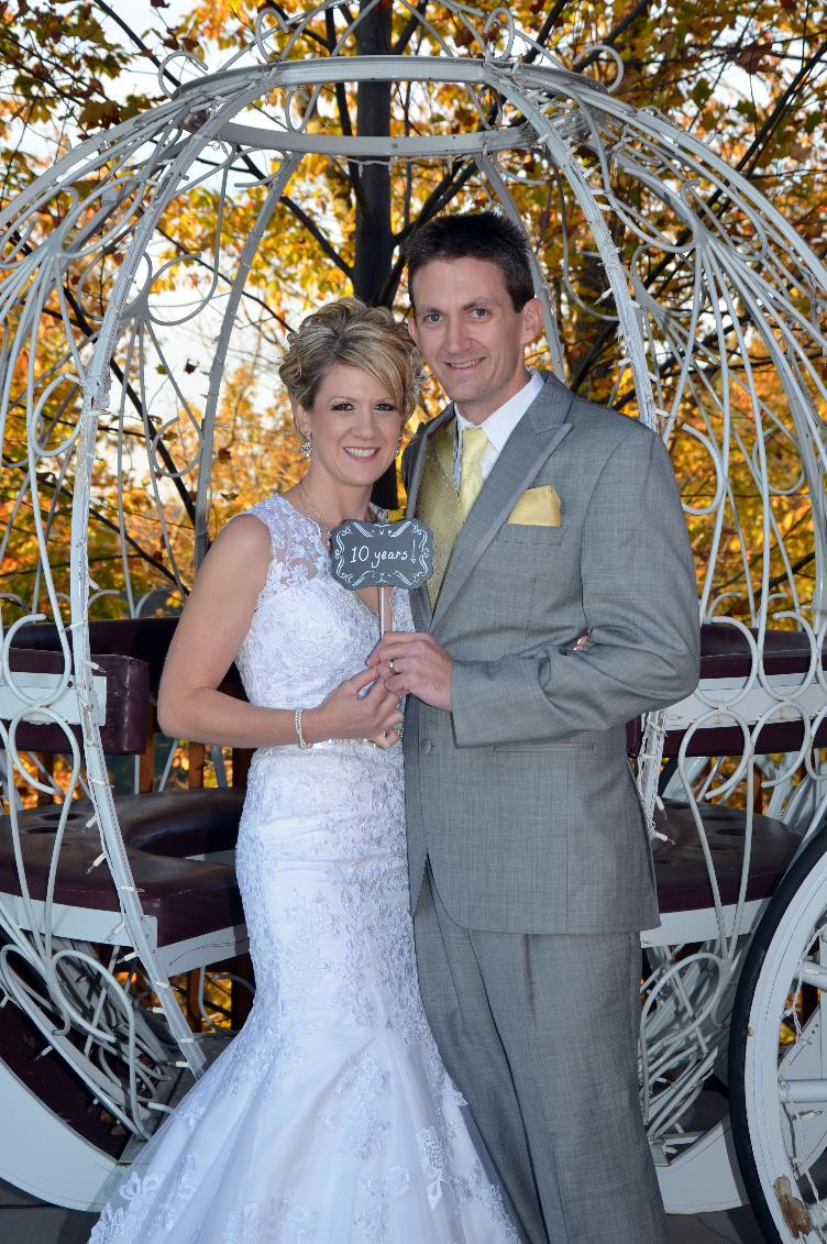 pigeon forge wedding chapels; wedding packages